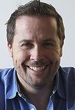 Mateo Messina's primary photo