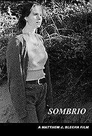 Sombrio Poster