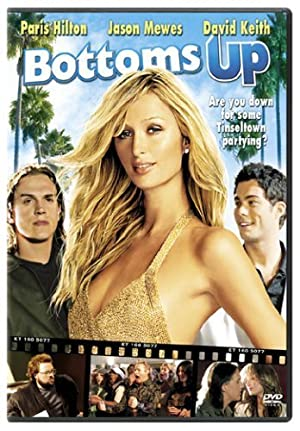 Bottoms Up (2006) Download on Vidmate