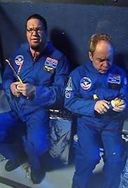 NASA Poster