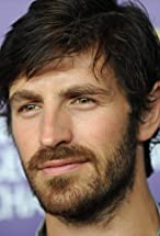 Eoin Macken's primary photo