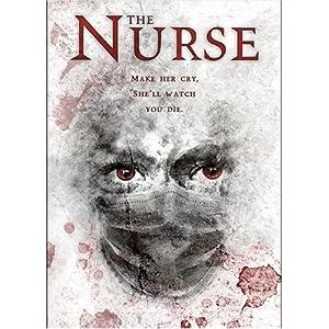 La Enfermera -
