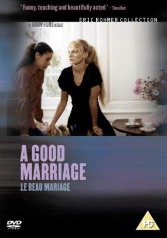 Le beau mariage(1982) - Film in Teatri