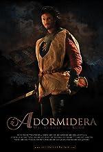 Adormidera(2013)
