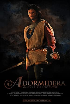 Adormidera (2013) Download on Vidmate