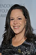 Image of Bebel Gilberto