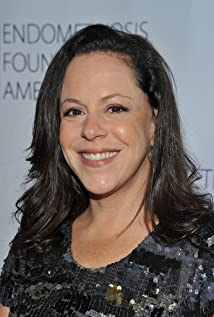 Bebel Gilberto Picture