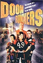 Doom Runners