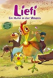 Watch Movie Leafie, a Hen Into the Wild (2011)