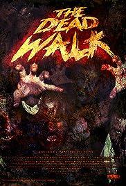 The Dead Walk Poster