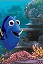 Image of Dory