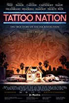 Image of Tattoo Nation