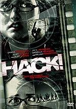 Hack(1970)