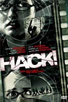 Image of Hack!