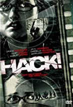 Primary image for Hack!