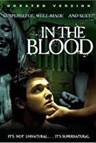 Image of In the Blood