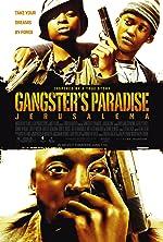 Gangster s Paradise Jerusalema(2008)