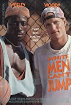 Primary image for White Men Can't Jump