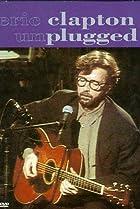 Image of Unplugged: Eric Clapton