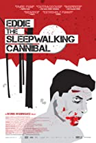 Image of Eddie: The Sleepwalking Cannibal