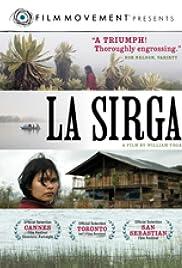 La sirga(2012) Poster - Movie Forum, Cast, Reviews