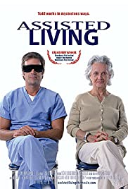 Assisted Living (2003) Poster - Movie Forum, Cast, Reviews