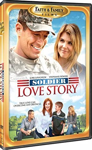 Meet My Mom – A Soldier's Love Story (2010)