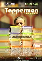 Tapperman