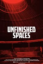 Image of Unfinished Spaces