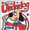 Underdog (1964)