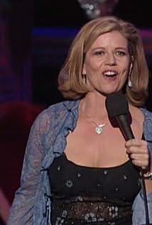 Tracy Smith (II) nude 867