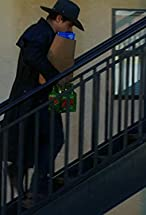 Primary image for Protect and Serve