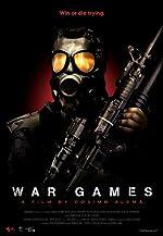 War Games(2011)