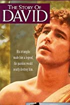 Image of The Story of David