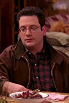 Image of Everybody Loves Raymond: Somebody Hates Raymond