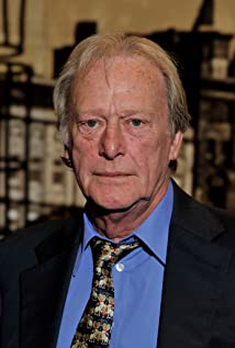Dennis Waterman Picture