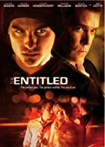 The Entitled(2017)