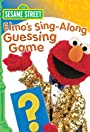 Sesame Street: Elmo's Sing-Along Guessing Game