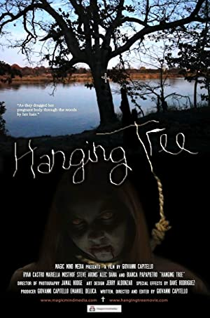 watch Hanging Tree full movie 720