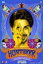 Image of Hunterrr