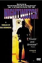 Image of Nightwatch