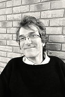 Julian Kershaw Picture