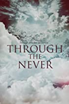 Image of Through the Never