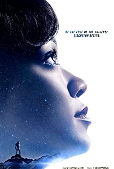 """Star Trek: Discovery"" will follow the voyages of Starfleet on their missions to discover new worlds and new life forms, and one Starfleet officer who must learn that to truly understand all things alien, you must first understand yourself."