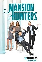 Mansion Hunters