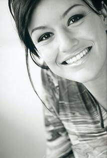 Miriam Pielhau Picture