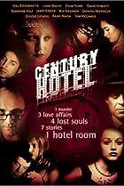 Image of Century Hotel