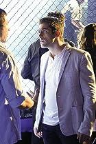 Image of CSI: Miami: Caged