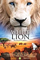 Image of White Lion