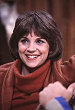 Cindy Williams's primary photo